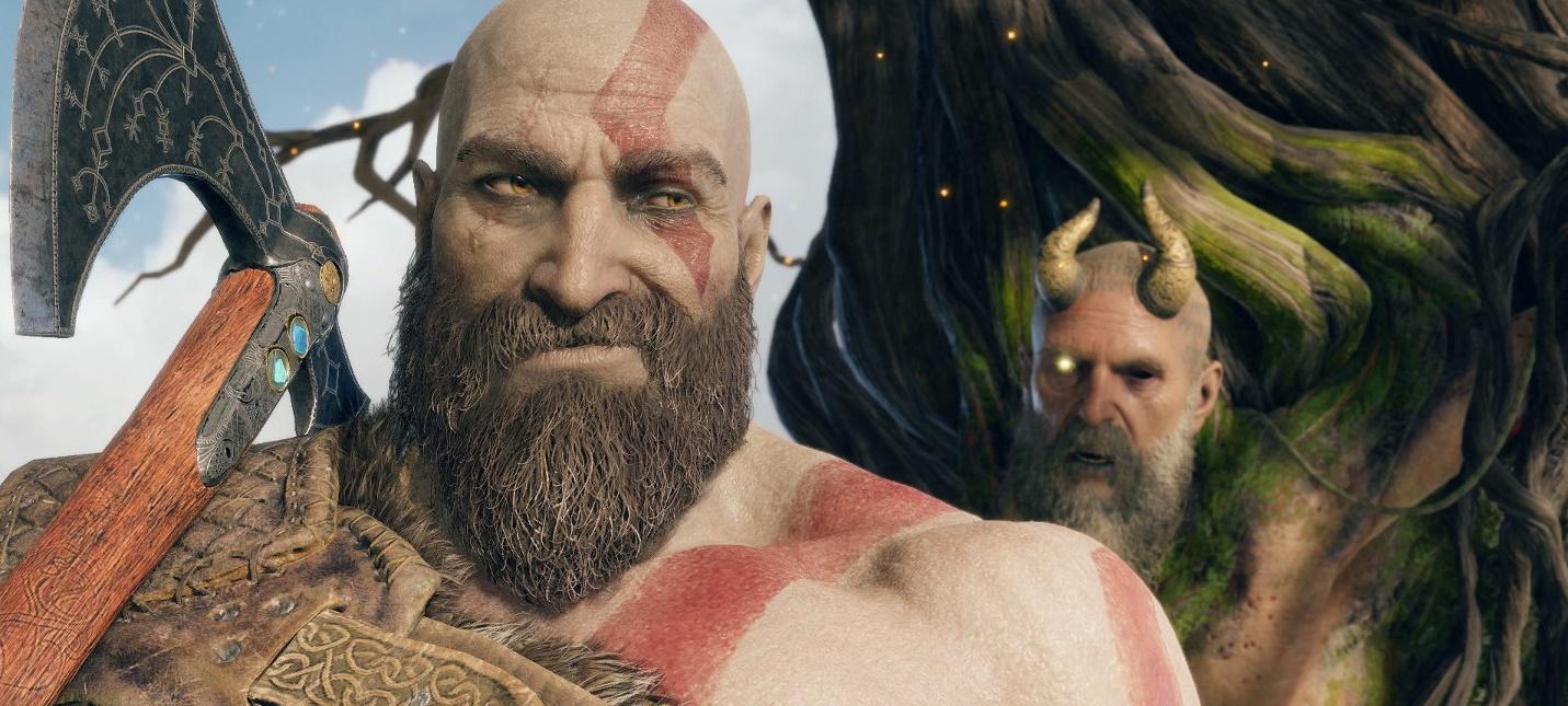 Epic купила Cubic Motion — студия делала лицевые анимации в God of War
