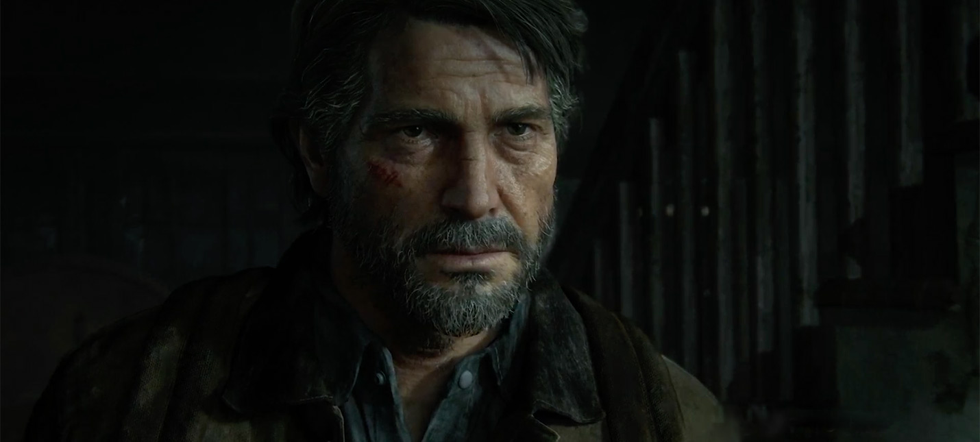 Бывший аниматор The Last of Us: Part II раскритиковал работу в Naughty Dog