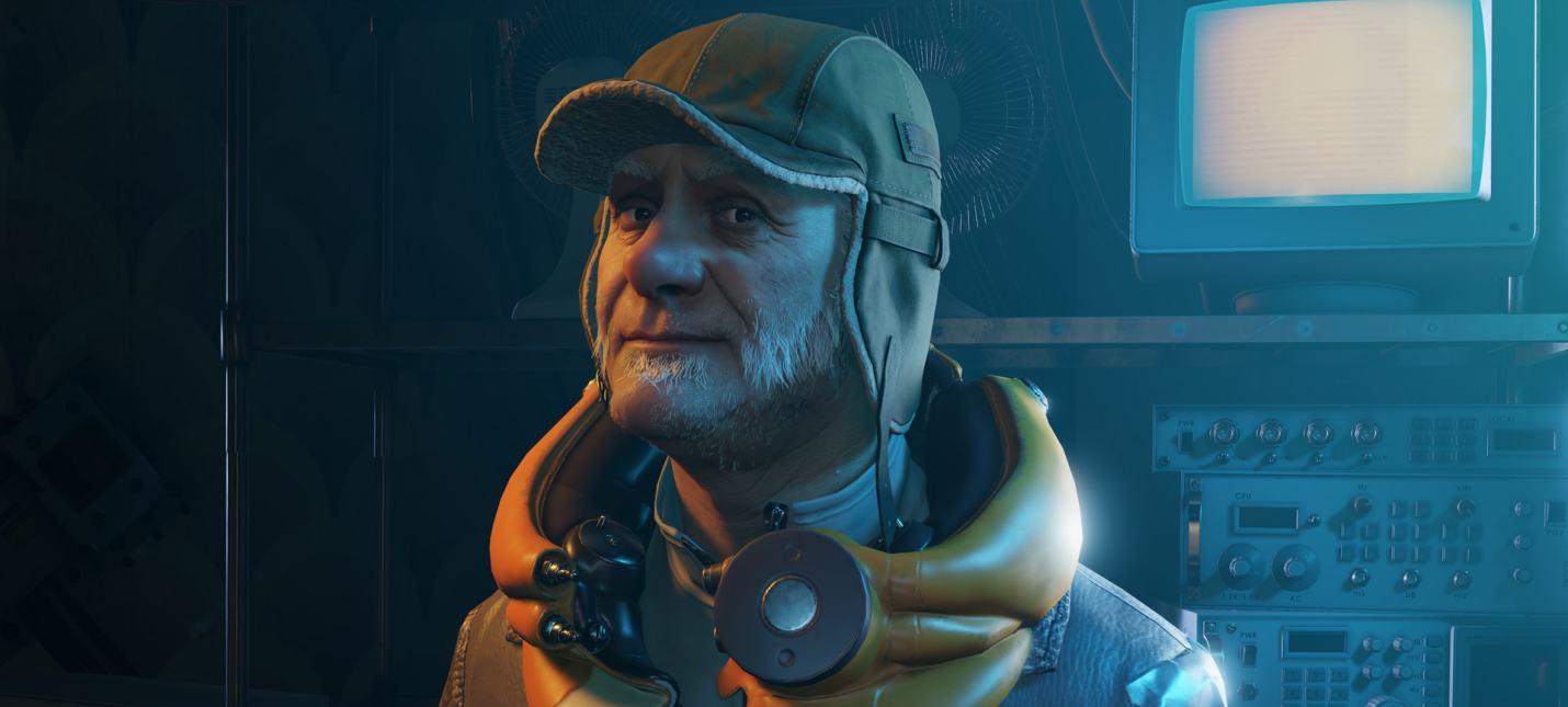 Предзагрузка Half-Life: Alyx будет доступна в пятницу