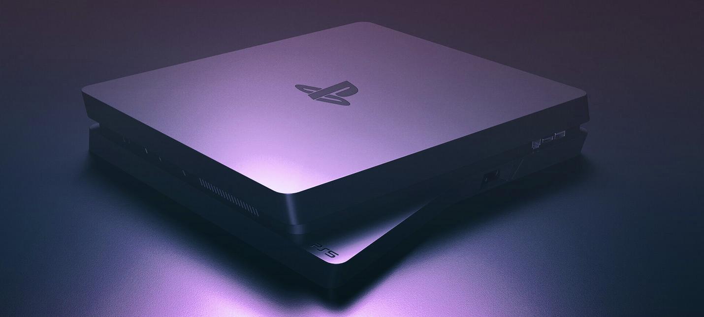 Сравнение характеристик PS5 и Xbox Series X — консоль Sony оказалась слабее