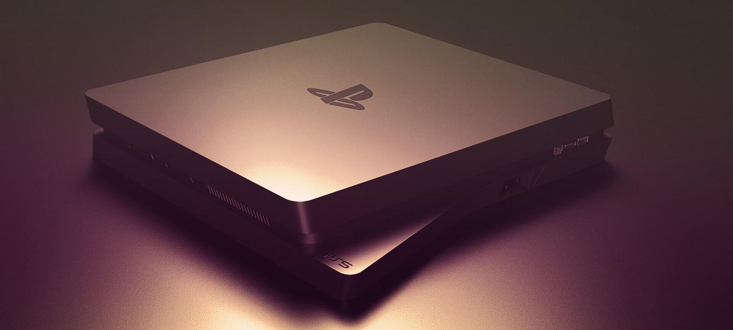 Самый большой скачок в моей карьере — разработчики о железе PS5