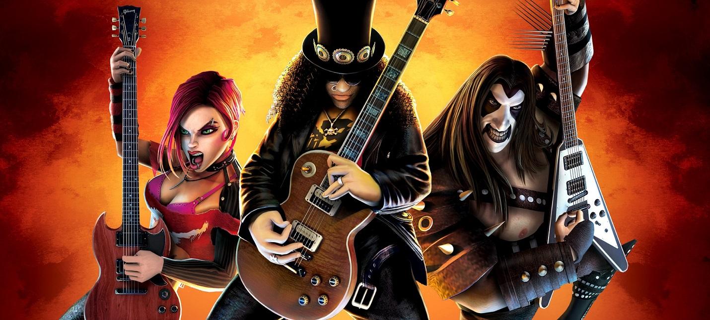"""Uncharted 2, """"Змейка"""", Guitar Hero и другие девять игр, которые могут попасть во всемирный зал славы видеоигр"""