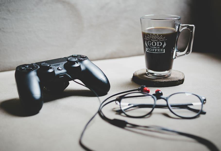 Карантин: Руководство по видеоиграм для тех, кто в них не разбирается