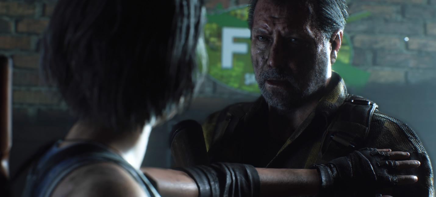 СМИ: Студия бывшего главы Platinum Games работает над новым ремейком для Capcom