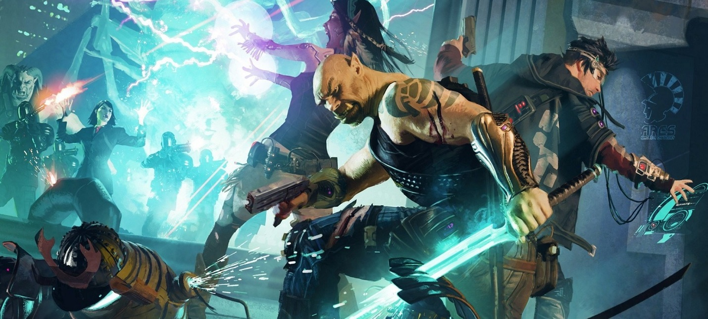 Paradox Interactive начала распродажу в Steam в поддержку пострадавших от коронавируса