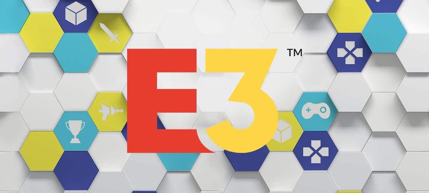Журналист: Издатели отклонили идею онлайн-формата E3 2020