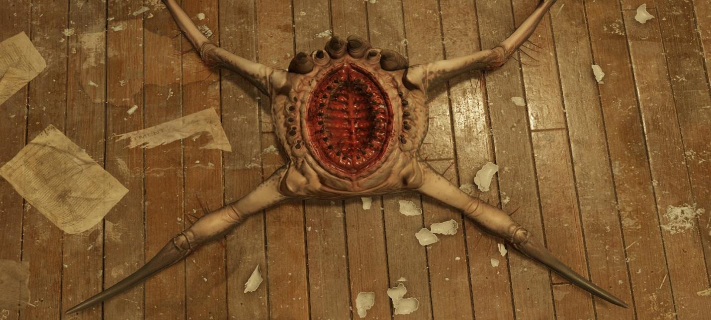 В Half-Life: Alyx могла быть концовка, которая бы всех разозлила
