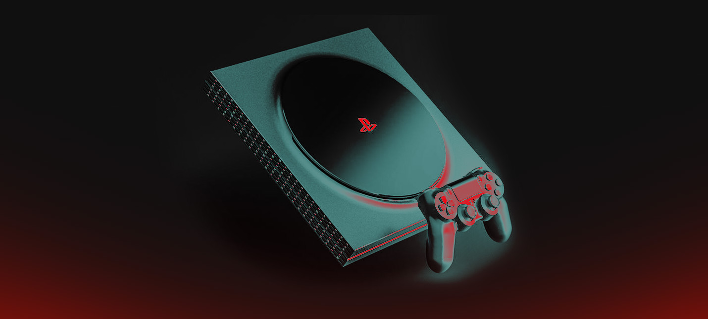 Инженер Crytek: PS5 лучше Xbox Series X — на консоли Sony проще разрабатывать