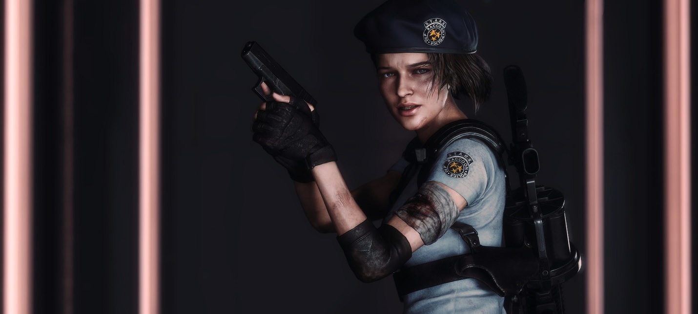 Отгрузки и цифровые продажи Resident Evil 3 превысили 2 миллиона копий за пять дней