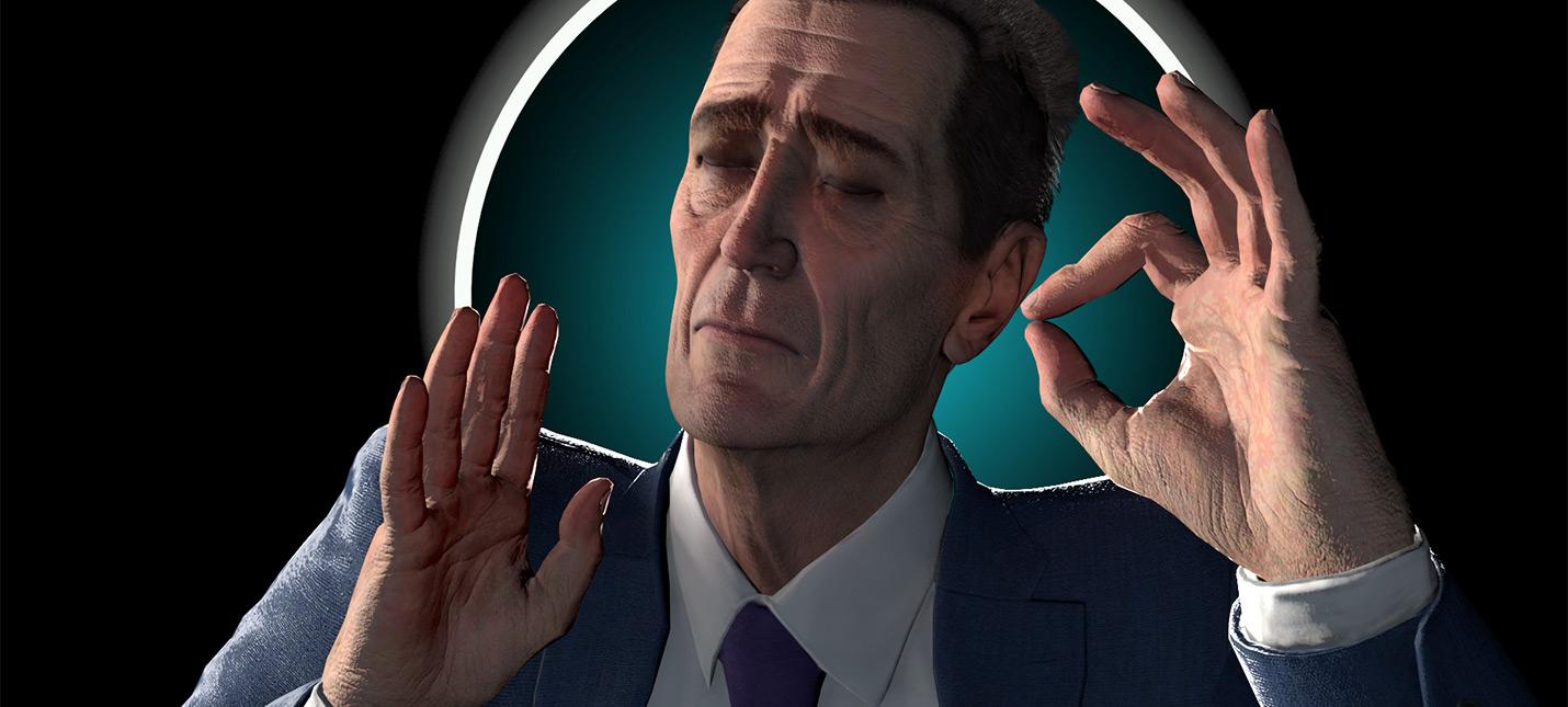 Джон Ромеро: Half-Life 2 оказал влияние на все шутеры от первого лица