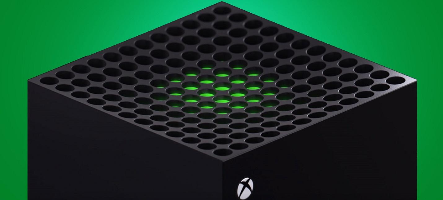 Слух: Sony и Microsoft расскажут о некстген-консолях раньше из-за отмены E3 2020