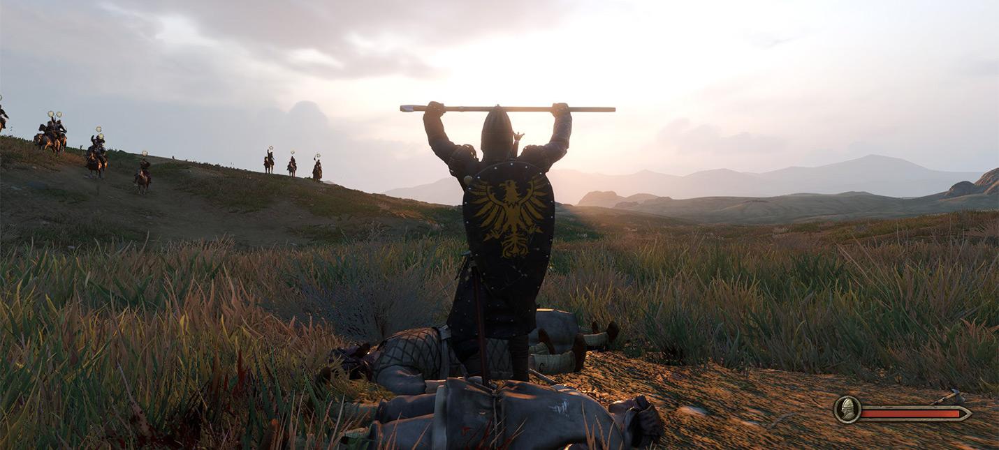 Гайд Mount & Blade 2: Bannerlord — как открыть мастерскую (и зарабатывать легкие деньги)