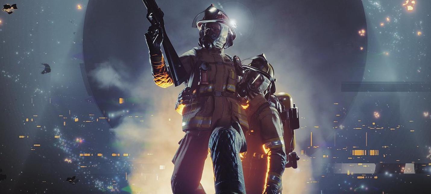Хоррор Quantum Error не будет закончен к старту продаж PS5