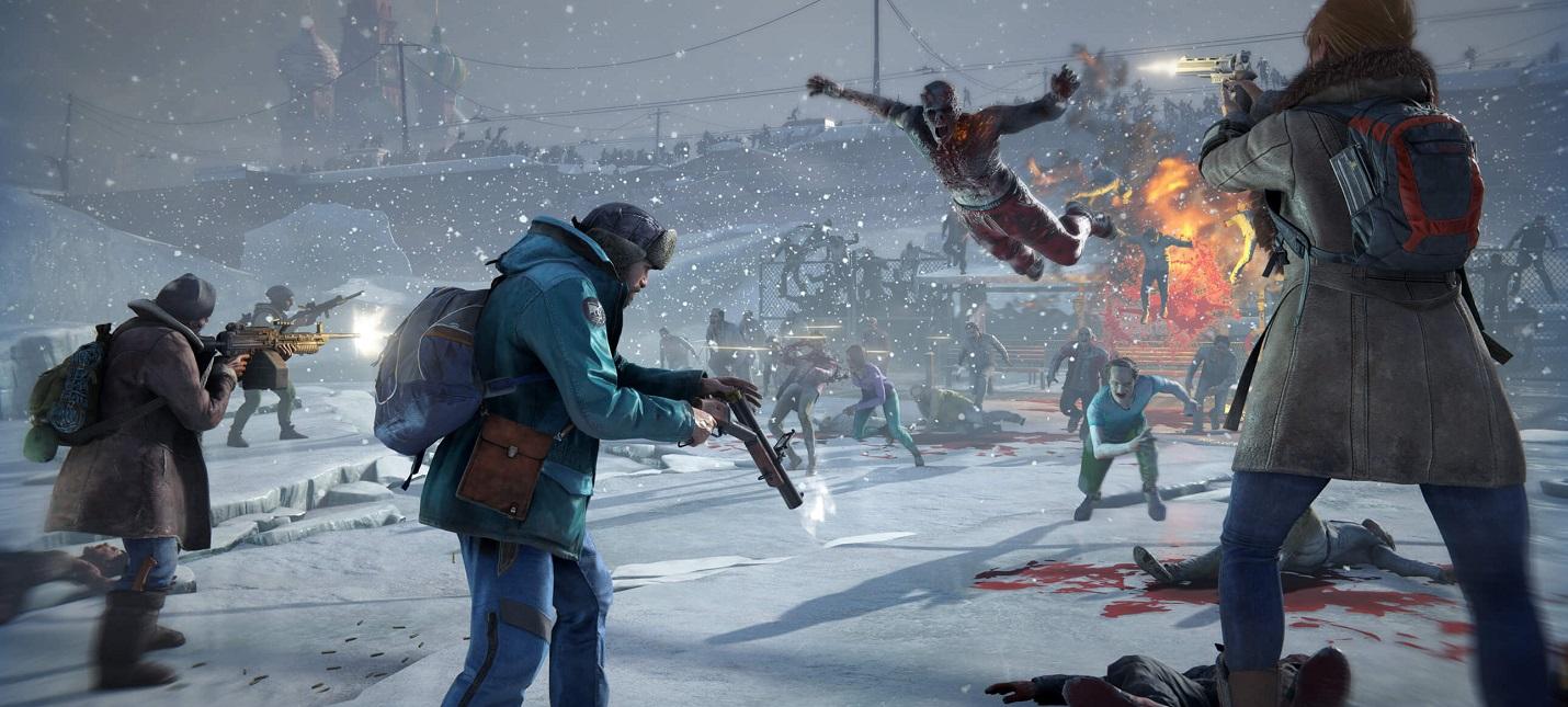 Считаем Деньги: У Focus Home Interactive был удачный год