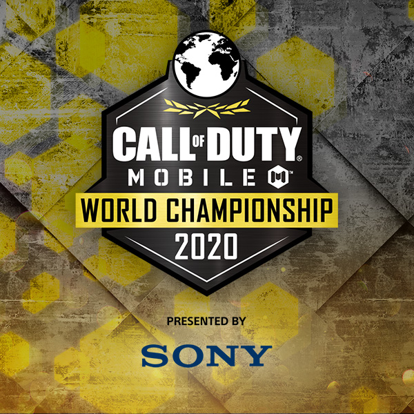 турнир по Call of Duty: Mobile