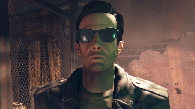 Гайд Fallout 76 — спутники и романы