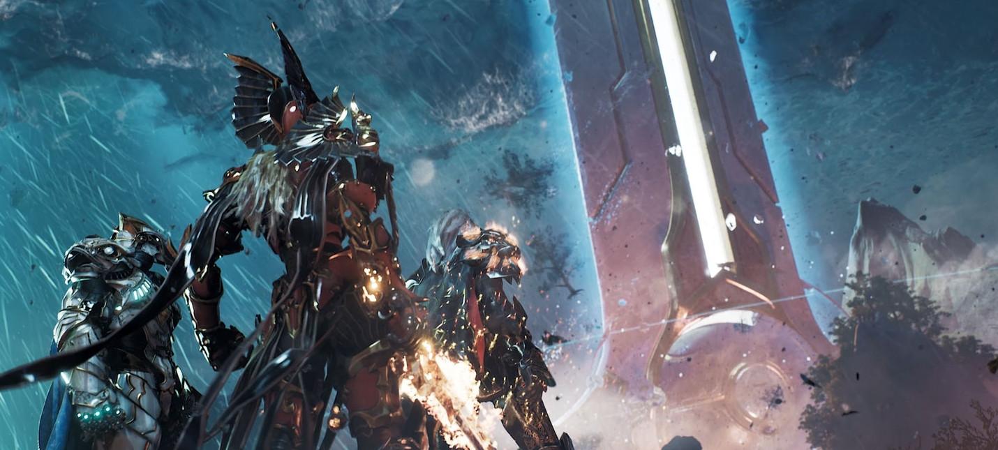 GamesRadar тоже проведет цифровое шоу в период E3