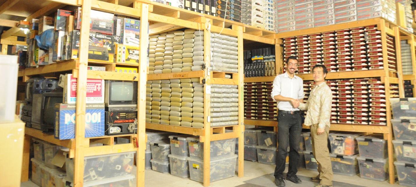 Японская ассоциация ретро-игр раздаст 100 консолей Super Famicom местным семьям