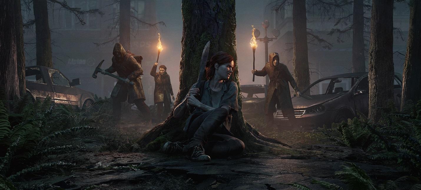 Sony запатентовала технологию для скрытия игровых спойлеров в PSN