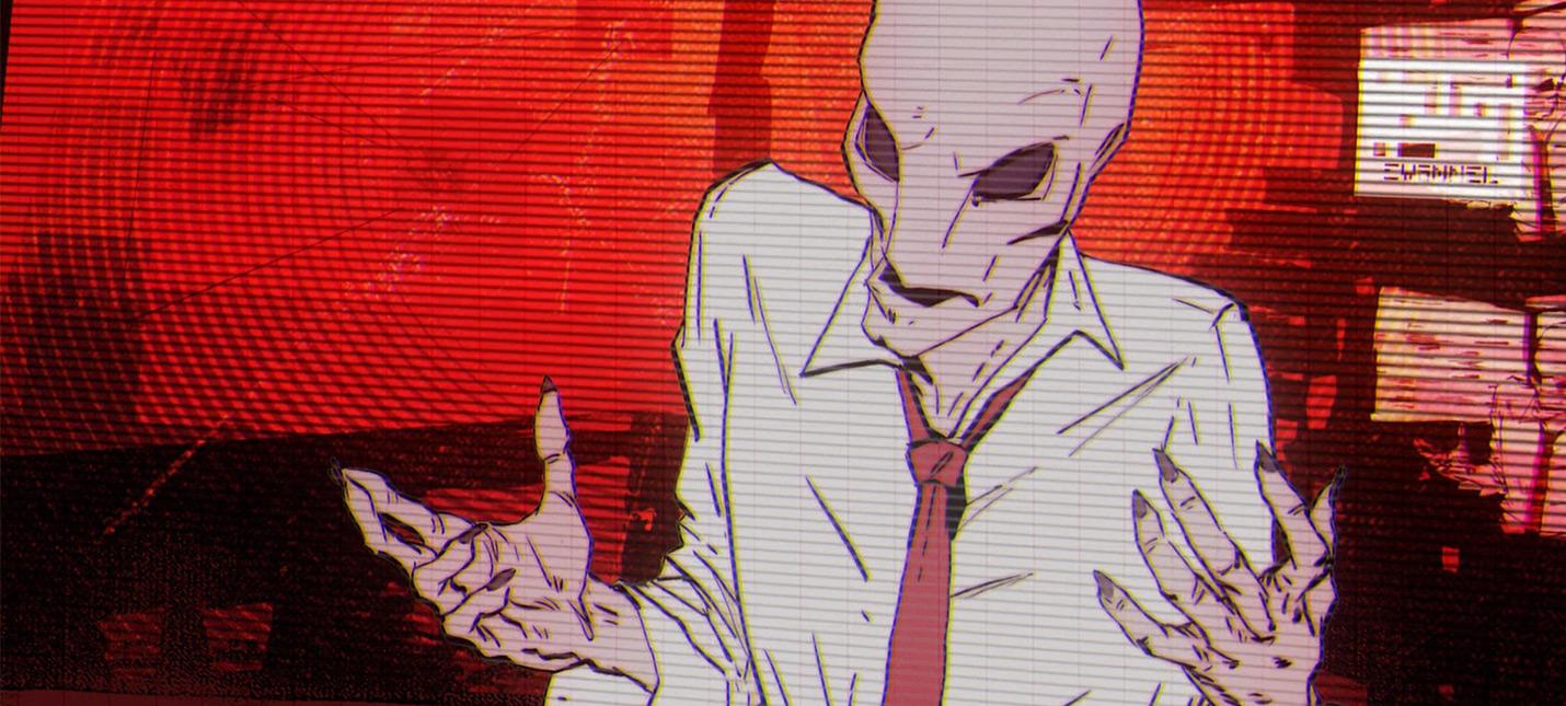 Как XCOM: Chimera Squad вписывается в общее повествование вселенной XCOM