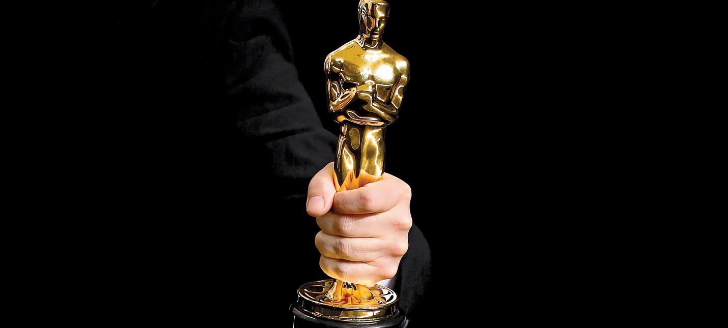 Стало известно, что номинацию «Лучший фильм» на «Оскаре» ограничат всего 10 фильмами