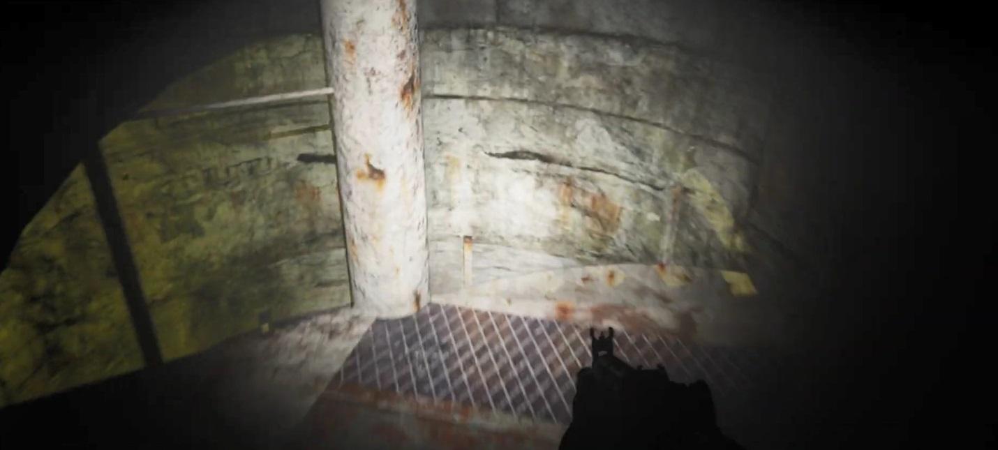 Фанат работает над ремастером S.T.A.L.K.E.R. Shadow of Chernobyl на Unreal Engine 4