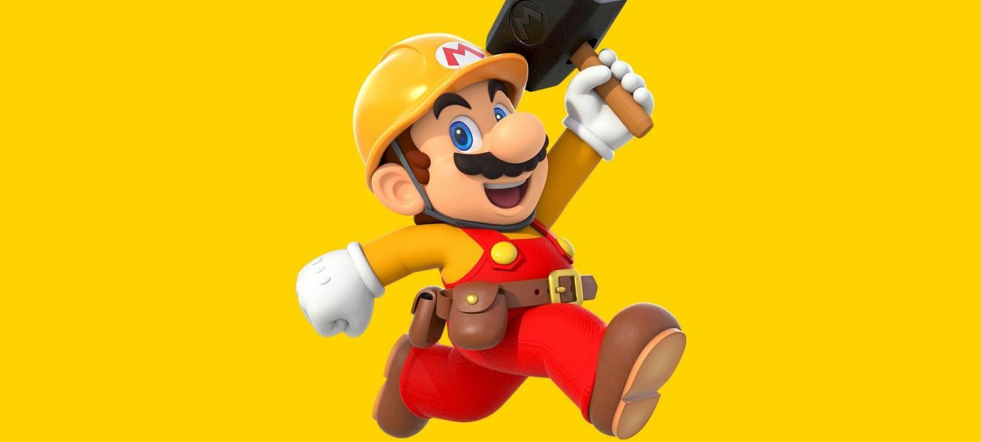 Эмулятор Nintendo Switch Yuzu получил значительный прирост производительности