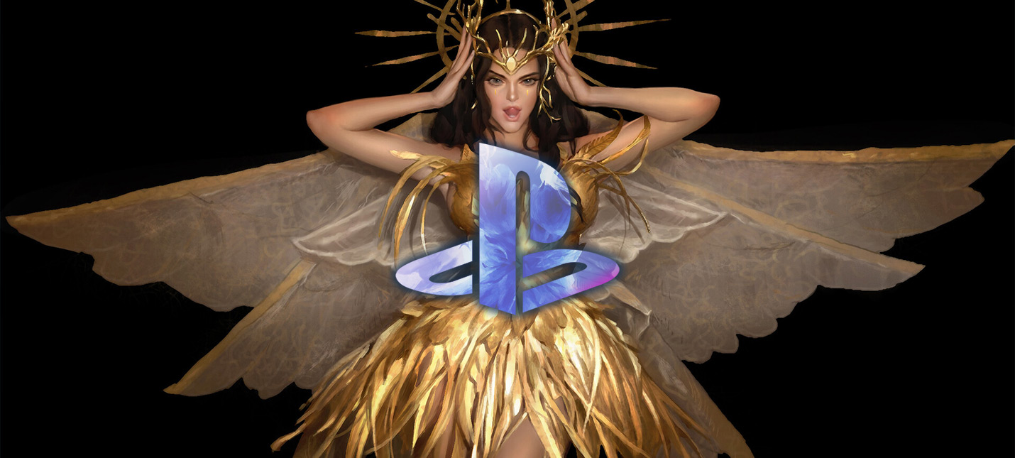 В PS Store началась новая распродажа с множеством хитов