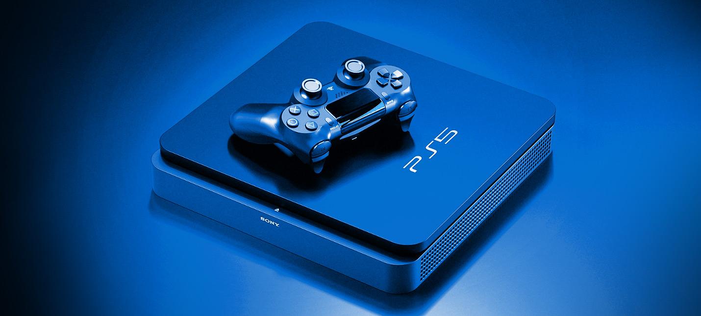 Sony о маркетинге PS5 в сравнении с Xbox Series X — посмотрим на продажи
