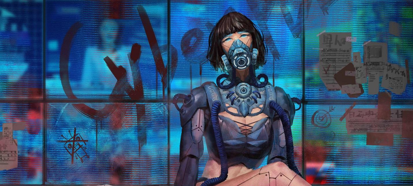 Стартап Sonantic научил ИИ выражать эмоции и плакать