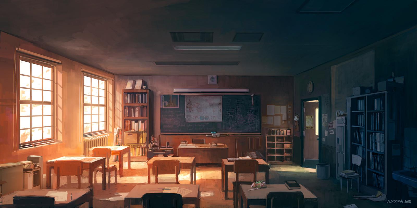 Колонка: Как я выучил английский язык при помощи книг, игр и кино