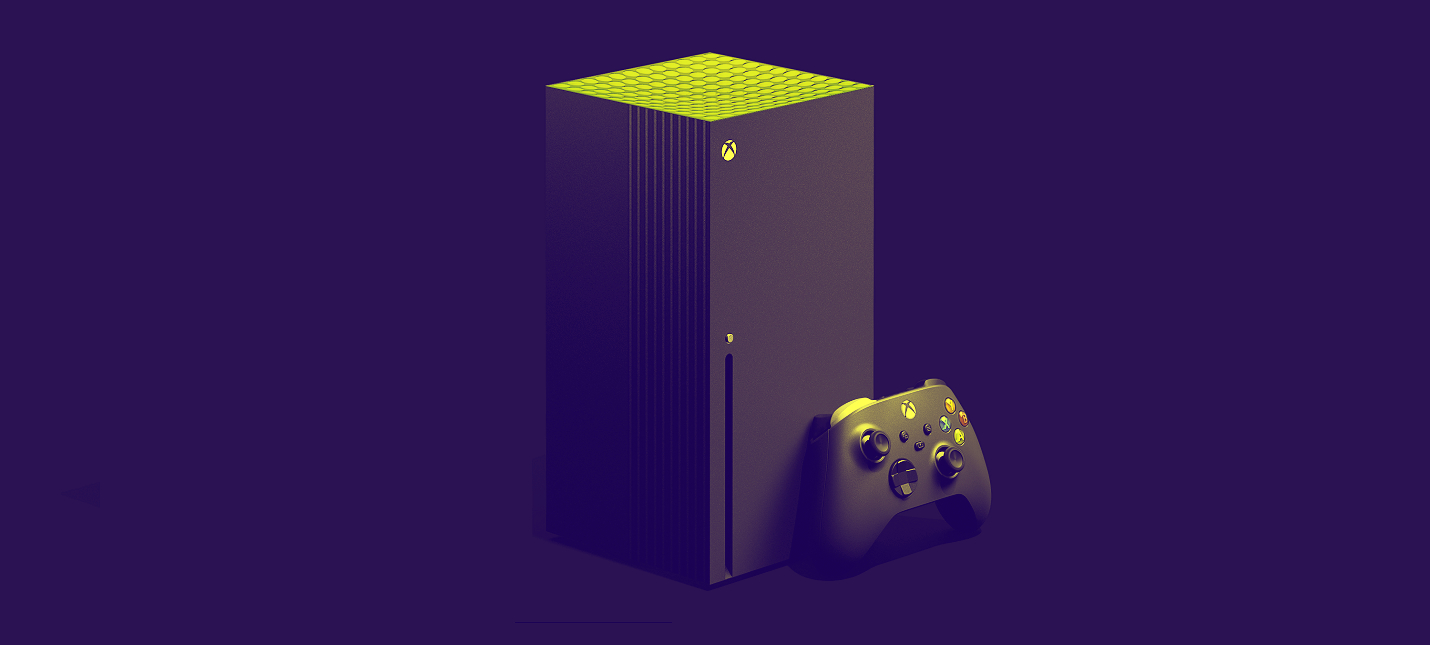 Джефф Грабб: Сторонние разработчики не хвалят Xbox Series X как PS5