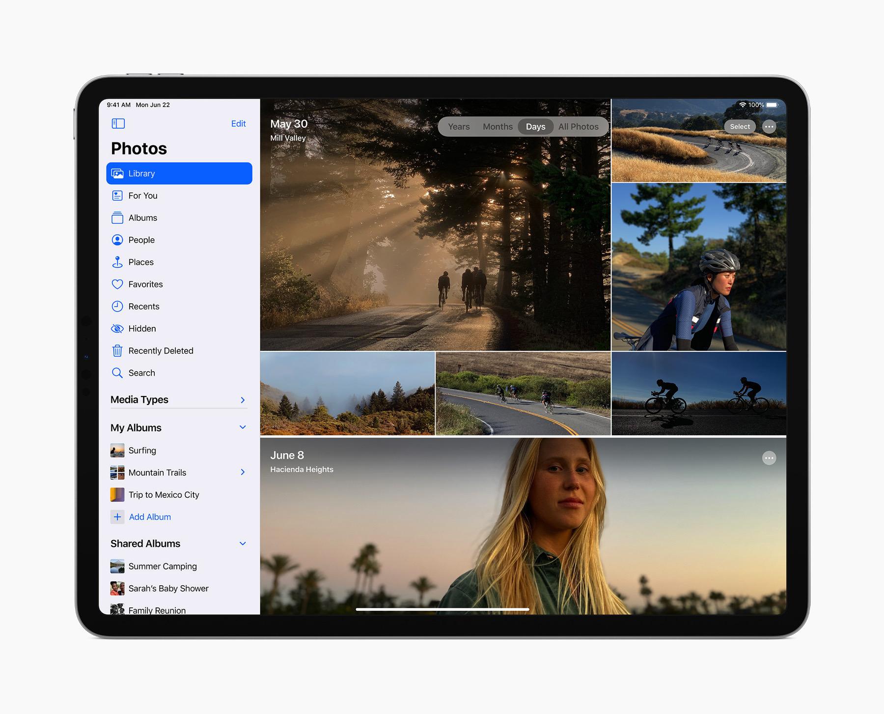 Самые важные новости Apple с презентации WWDC: отказ от процессоров Intel, виджеты в iOS 14, апдейт macOS