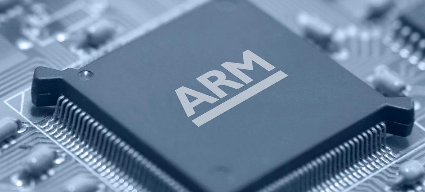 Переход Apple на свои процессоры лишит Intel 3-4 миллиардов долларов в год