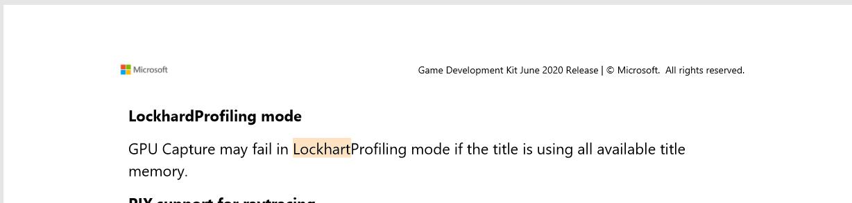Новые детали подтверждают существование Xbox Series S