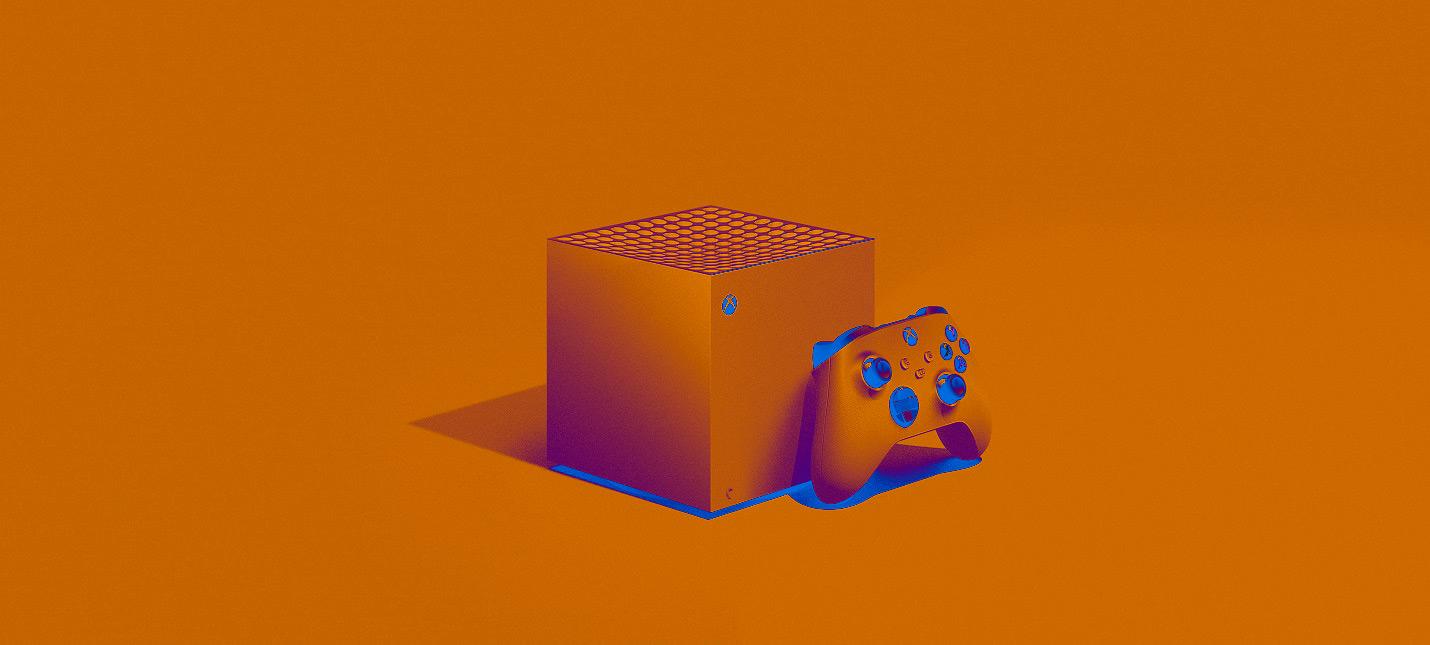 Бывший инженер PlayStation: Мощности Xbox Series S хватит для игр в 720/1080p