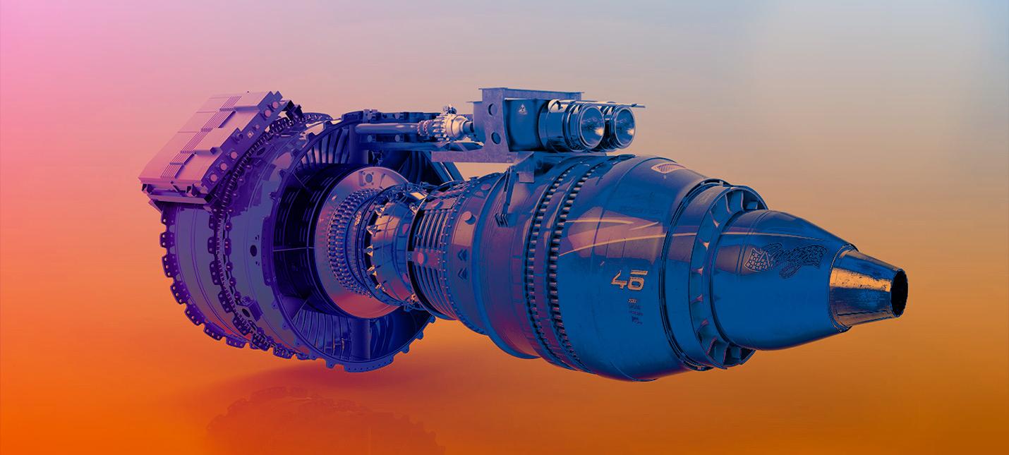 Китайский ученый утверждает, что создал реактивный двигатель, превращающий электричество в тягу