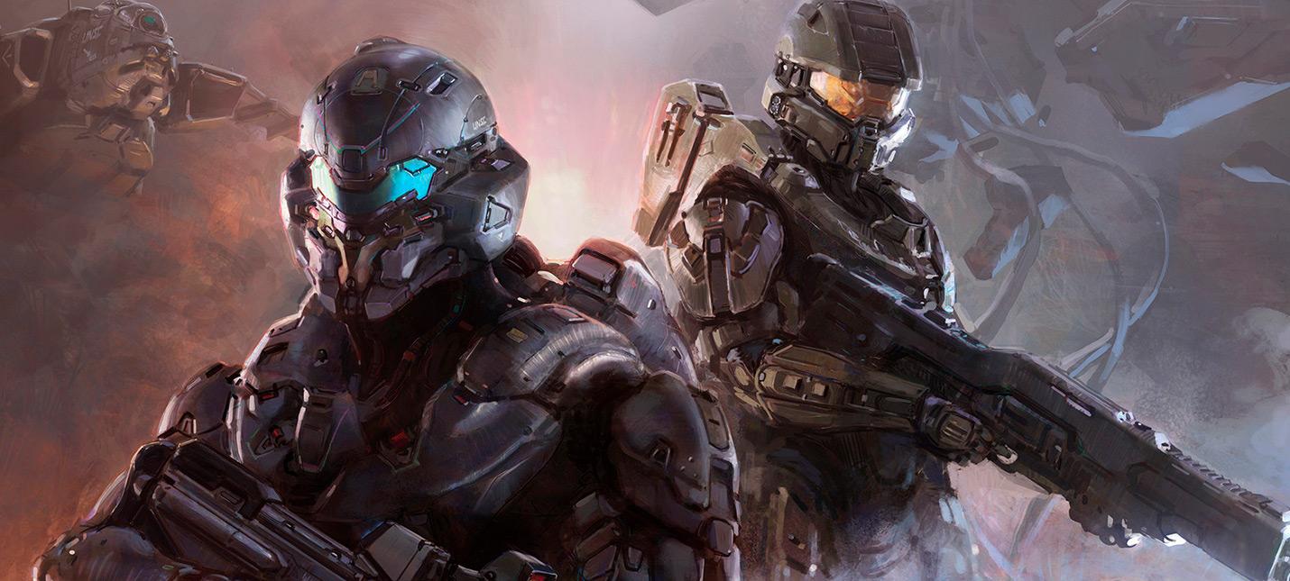 СМИ: На ивенте Xbox Games Showcase могут показать новую Fable, тайтл The Initiative ждать не стоит