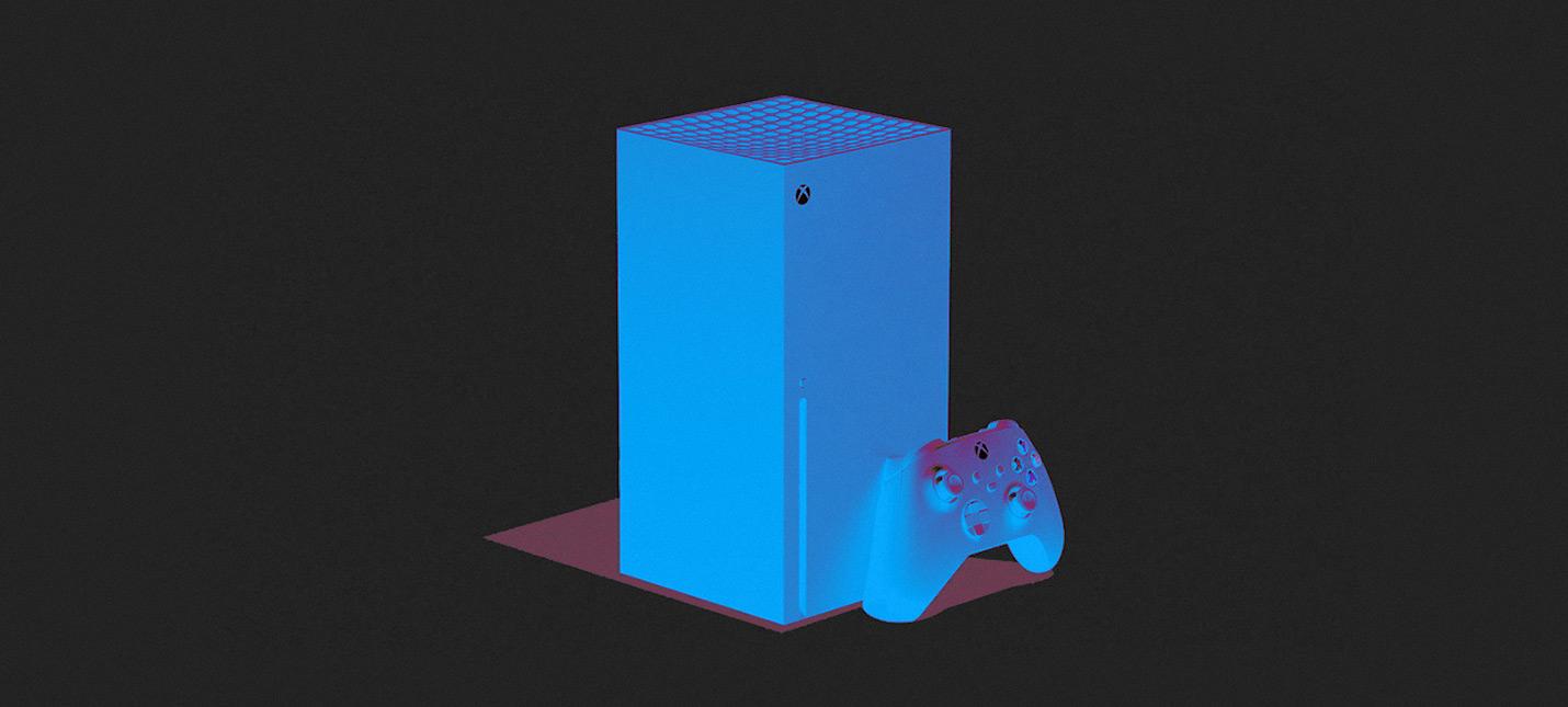 Бывший глава по маркетингу Xbox: Более мощные варианты консолей в середине поколения маловероятны