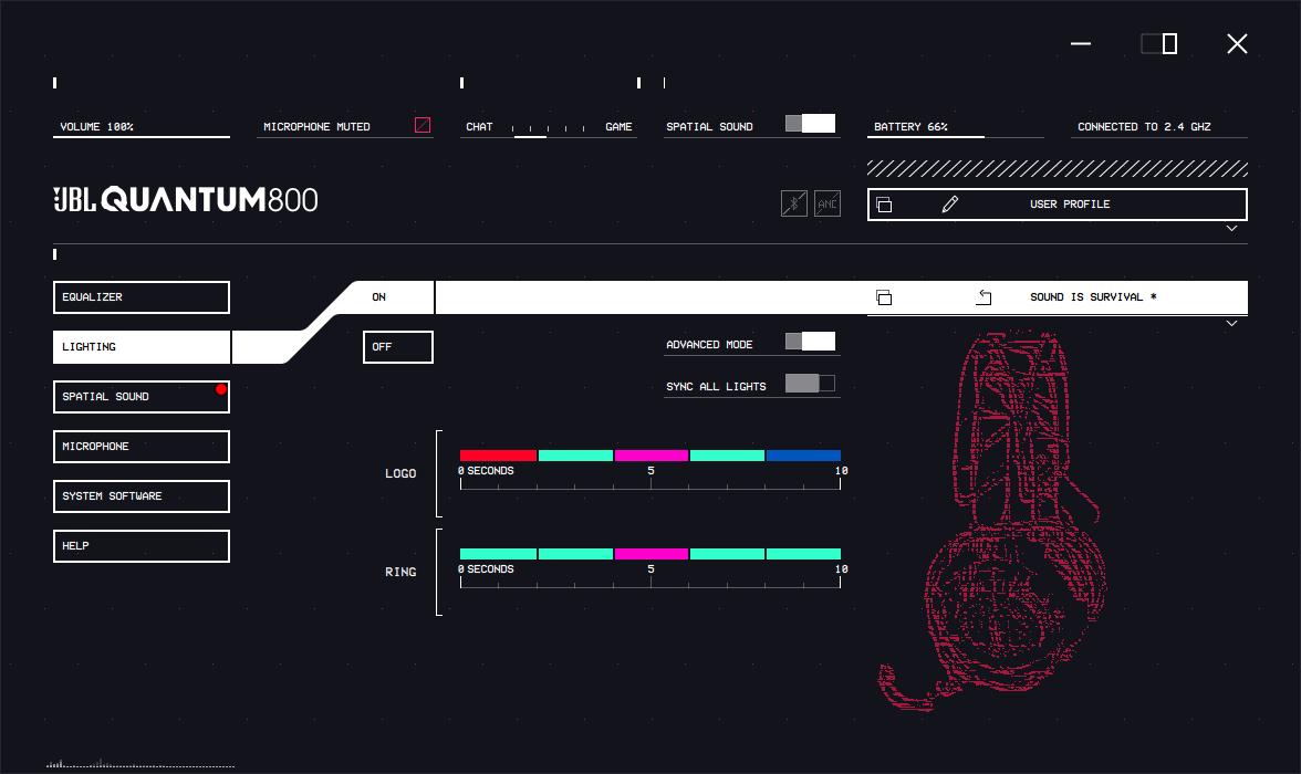 Обзор геймерских гарнитур JBL Quantum — от начальной до топовой