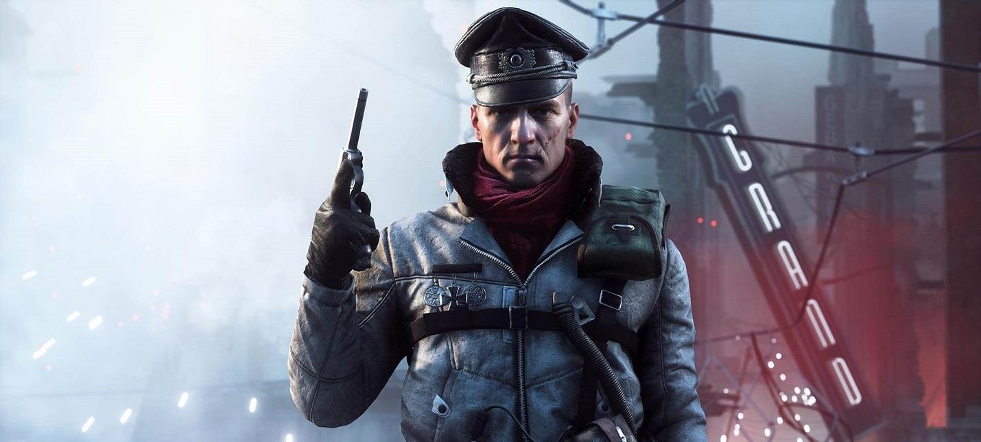 Бывший главный редактор Game Informer станет директором в EA