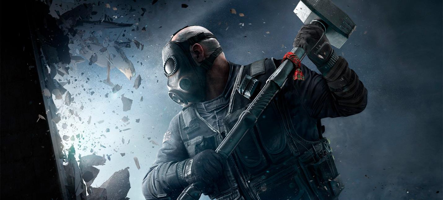 Еще три руководителя Ubisoft подали в отставку — в том числе главный креативный директор Серж Хаскойт