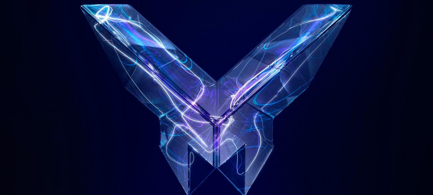 Утечка бенчмарка Intel Iris Xe раскрыла частоту GPU и другие характеристики