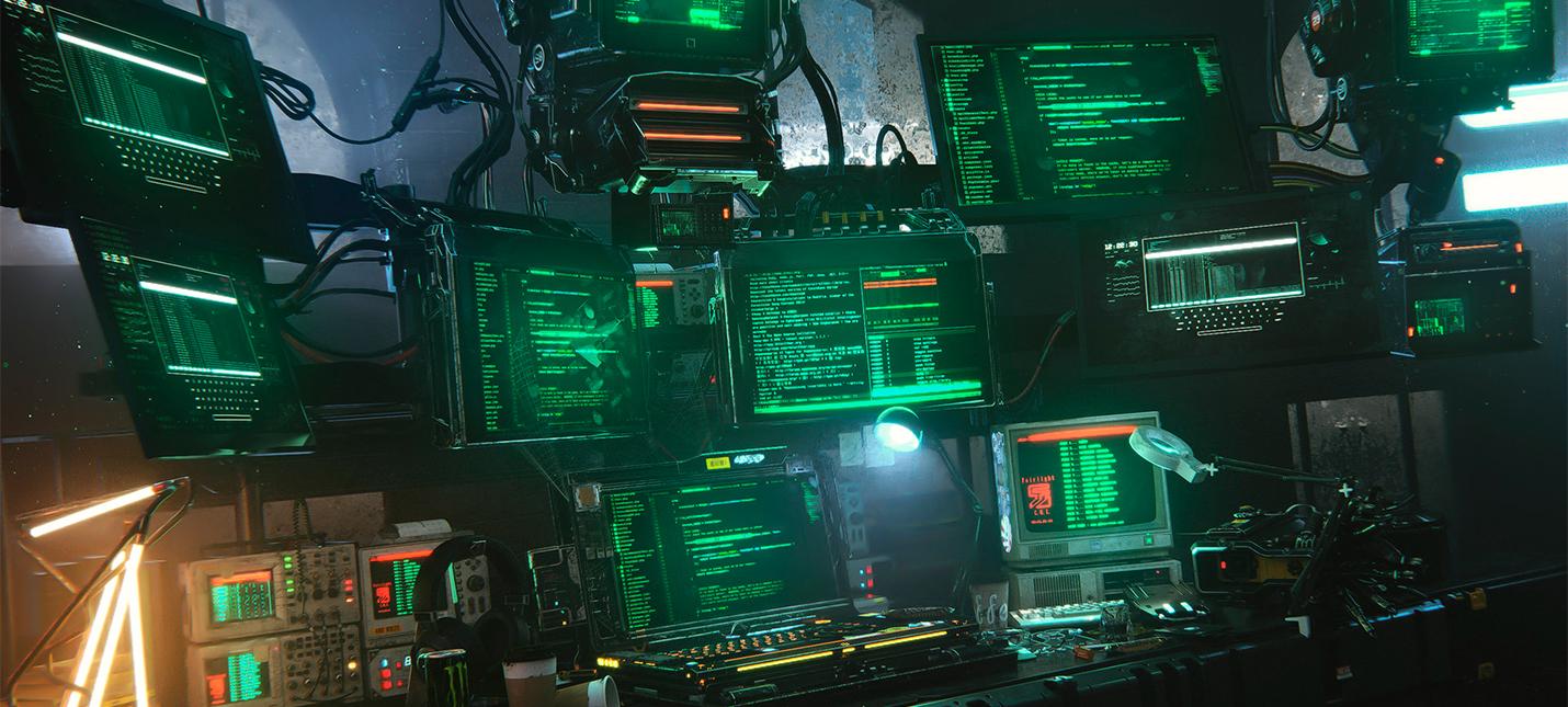 Хакеры взломали аккаунты крупнейших крипто-площадок и даже Илона Маска  распространяют опасные ссылки