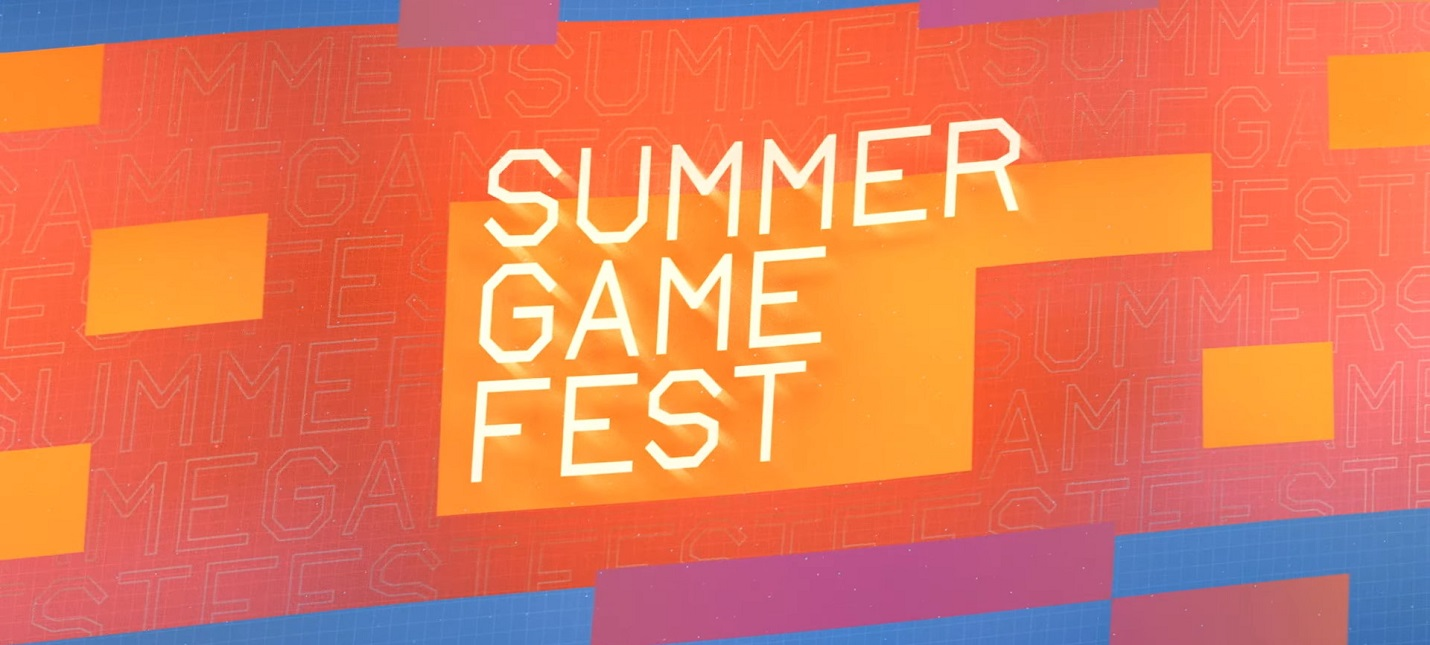 Summer Game Fest вернется на следующей неделе с новыми анонсами
