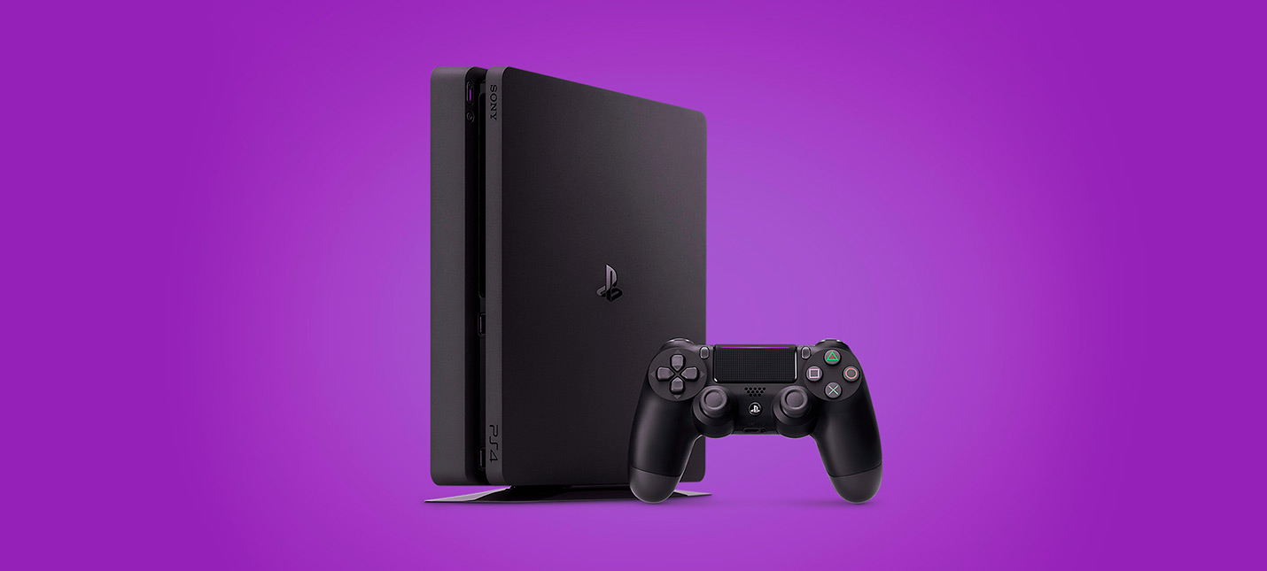 Sony: PS4 не будет брошена после выхода PS5