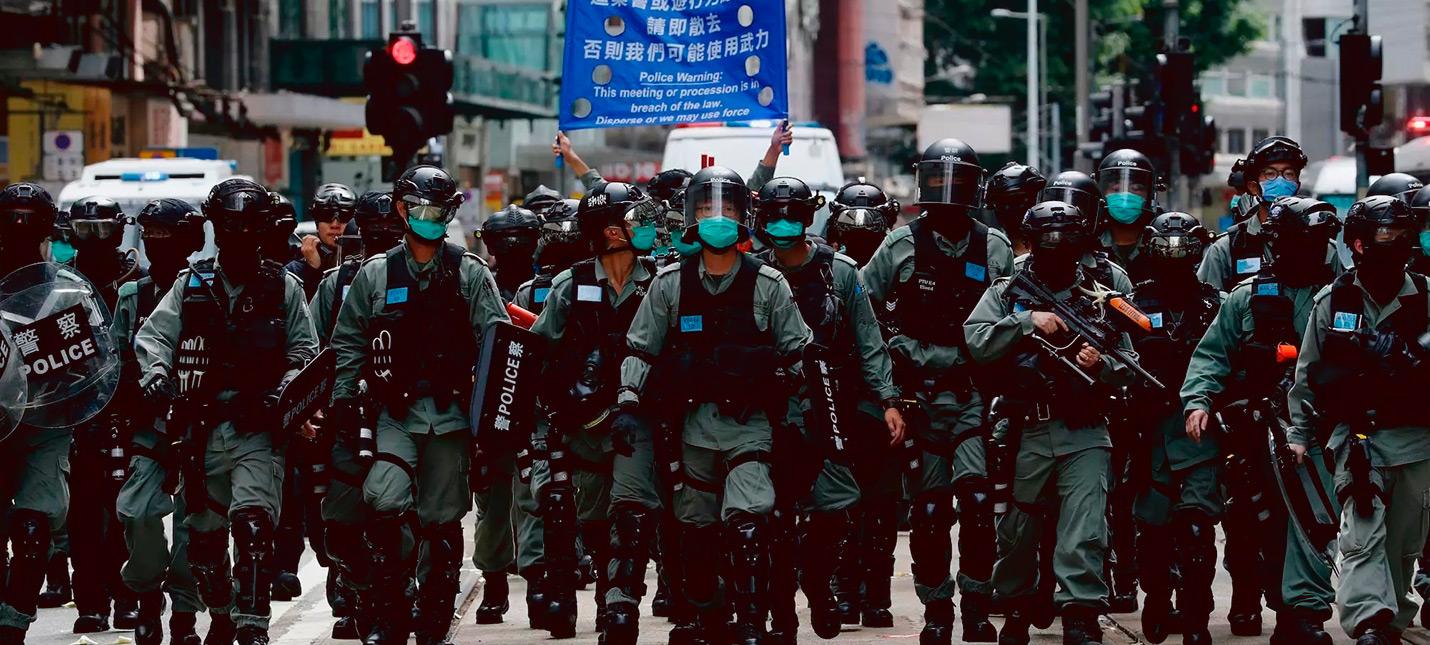 Звукорежиссер студии Rayark подал в отставку из-за давления властей Китая