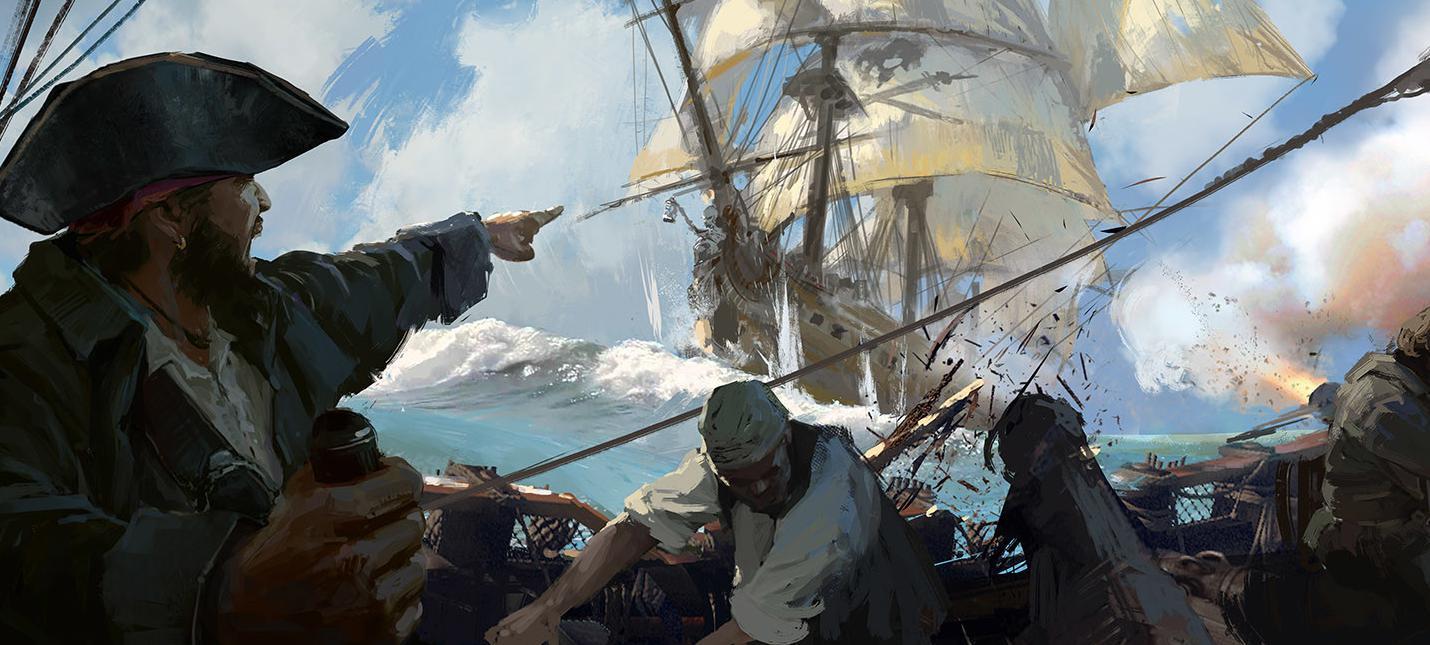 Второй ивент Ubisoft Forward пройдет в сентябре
