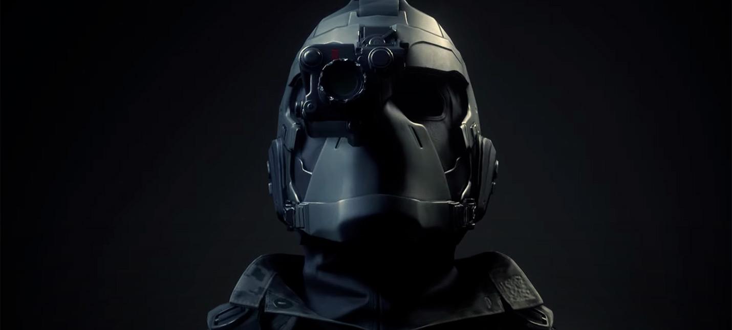 Трейлер одиночной кампании CrossfireX от Remedy  релиз на Xbox в этом году