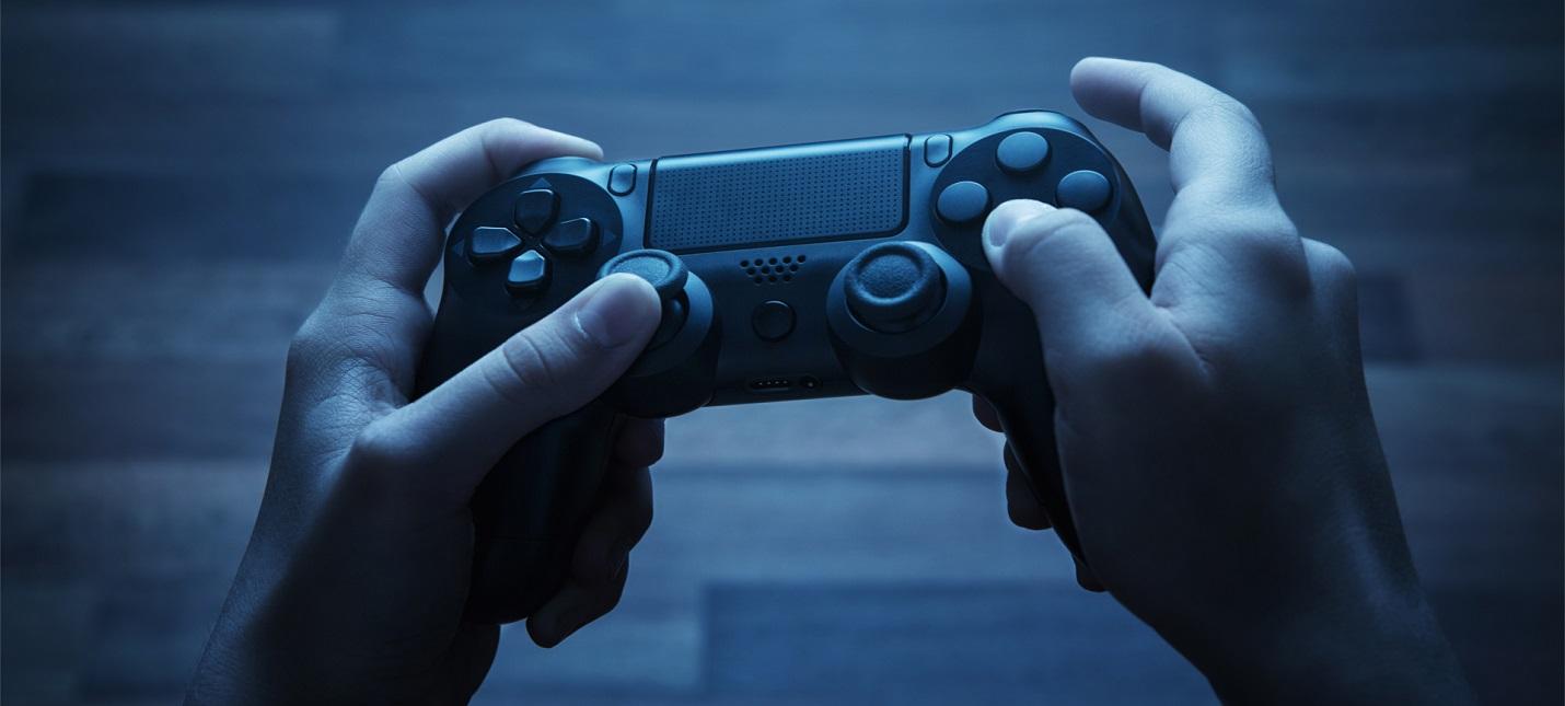СМИ В PS5 будет реализована опция виджетов под названием Activities